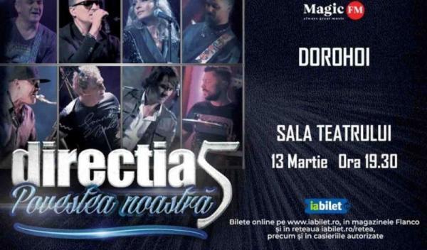 Directia 5_1