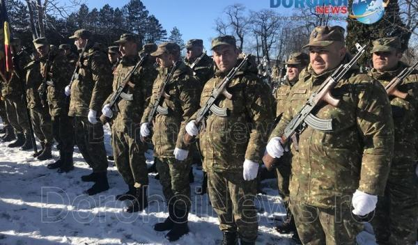 Onoruri militare_05
