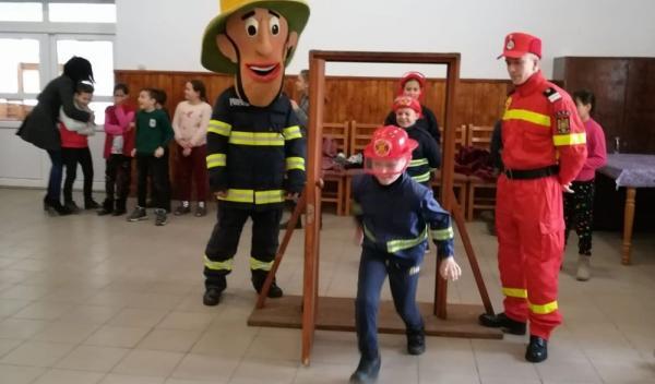 sfaturi pompieri 11