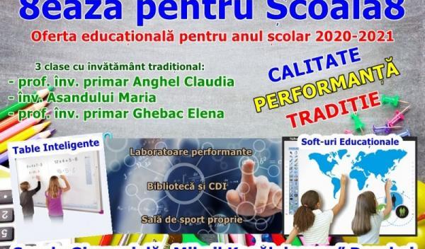 Oferta 2020 scoala8_1