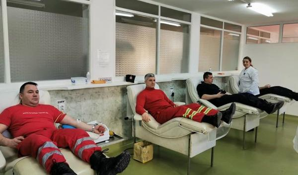 donare sange 02
