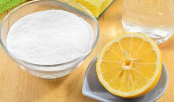 lamaie-si-bicarbonat