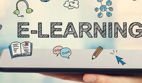 Online learning_z