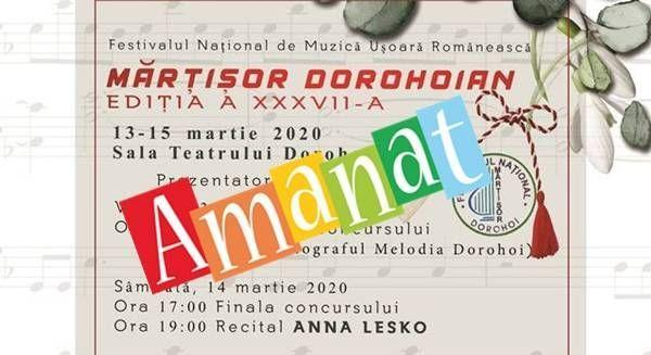 festival amanat