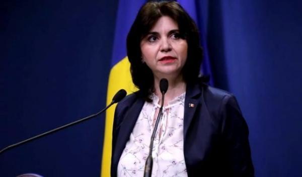 Ministrul Educatiei_d