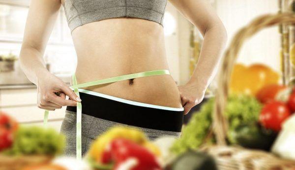 sfaturi-dieta