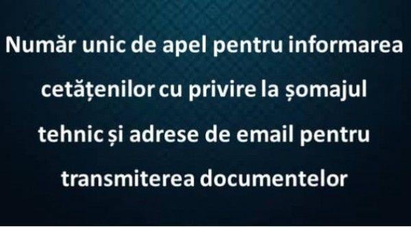 transmitere-documente-somaj-tehnic