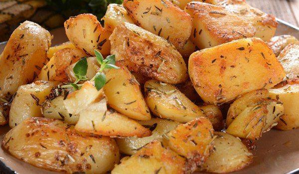 cartofi_cu_ierburi