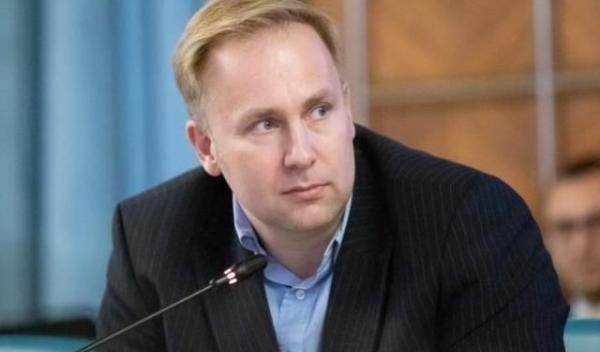 Ministrul sanatatii_1