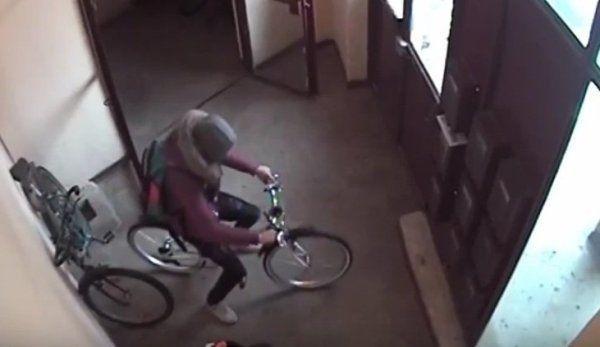 furt-bicicleta