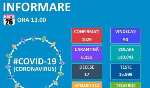Informare_1