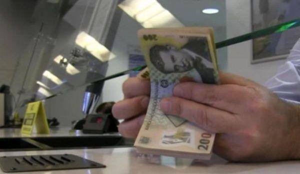 ordonanta-de-urgenta-rate-bancare