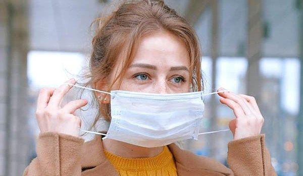 purtare-masca