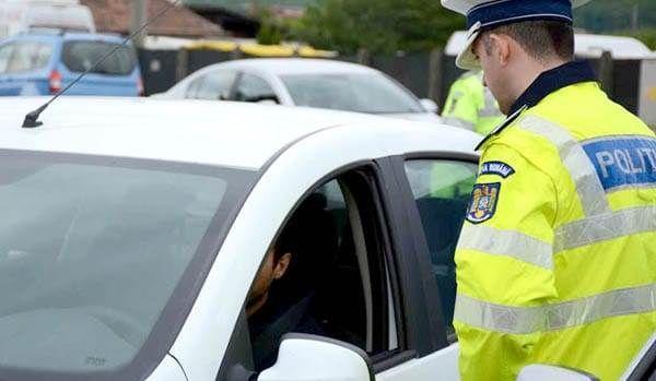 amenzi-politie