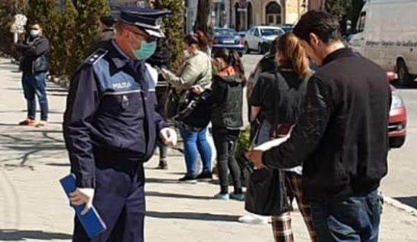politiecontroldeclaratie