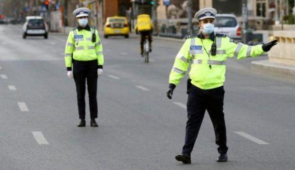 politie_stop