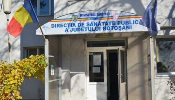 prefectura-incepe-ancheta-la-dsp