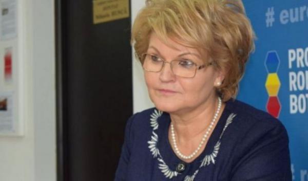 mihaela-hunca-pro-romania-botosani