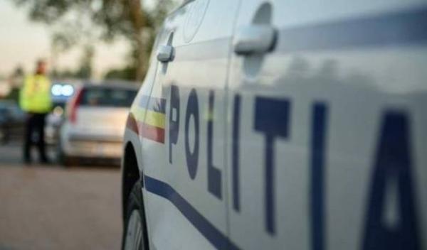 politia-razie