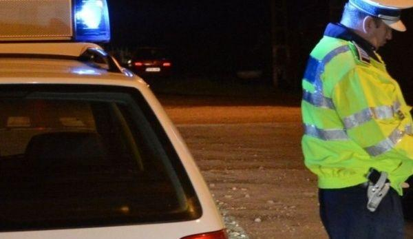 accident-politie