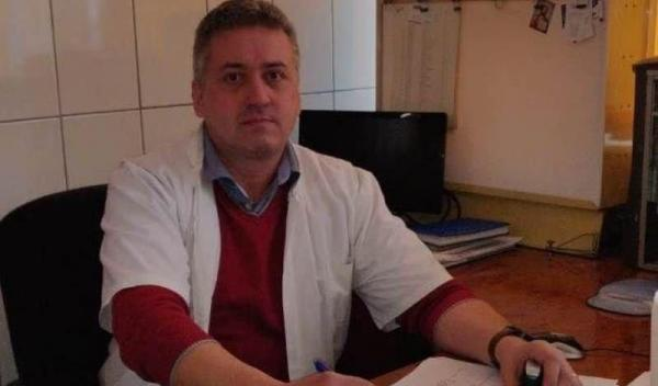 Bogdan Anton