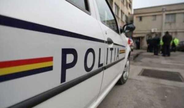 politia urmarire