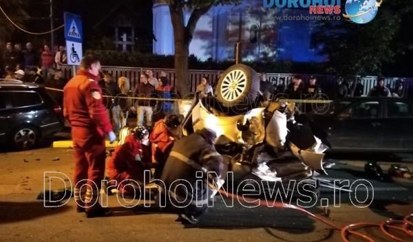 Accident la Botosani_03