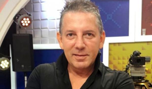 Costin-Mărculescu-a-murit
