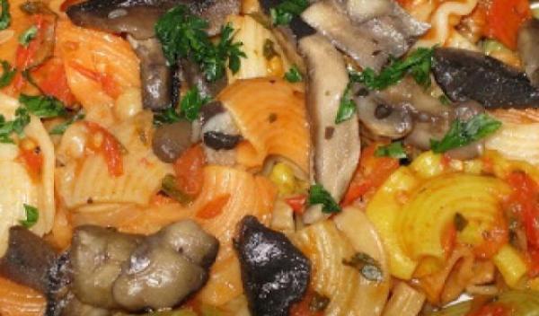 paste-picante-cu-ciuperci
