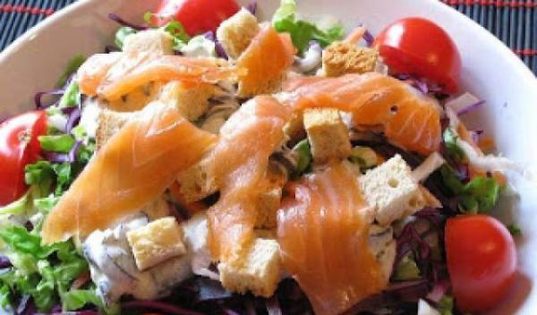 salata-caesar
