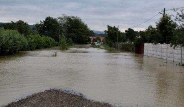 Prut-cota-inundatii