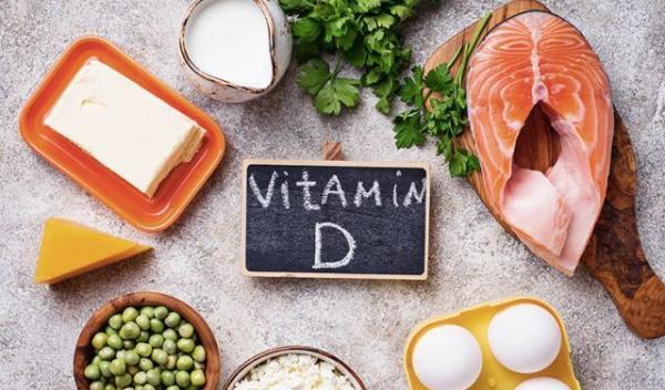 new-vitamin-d
