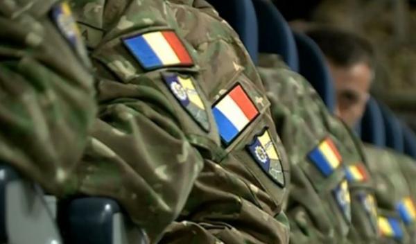 armata-mapn-uniforma