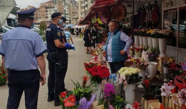 Razie politie_1