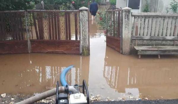 inundatie-poza