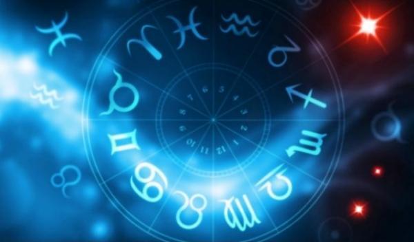 horoscop_