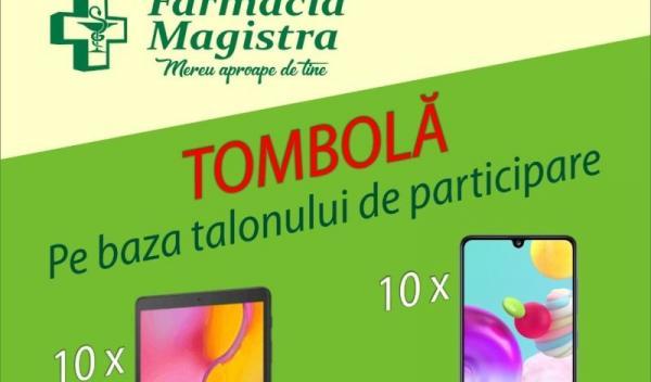 Magistra_1