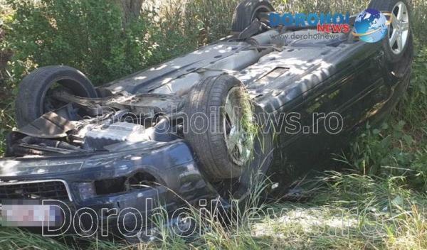 Accident Dorohoi-Dumeni_03