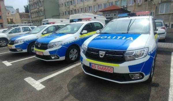 Masini politie BT_1
