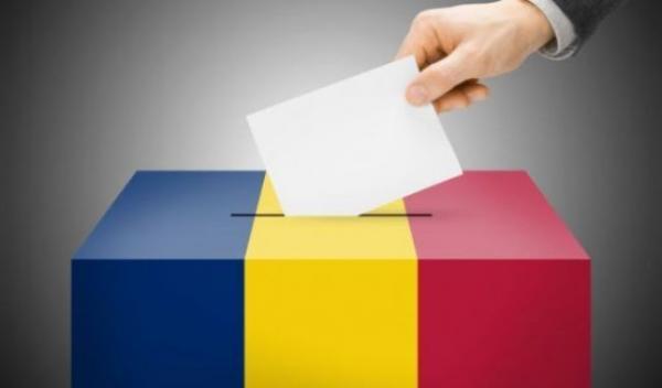 alegeri-locale-2020