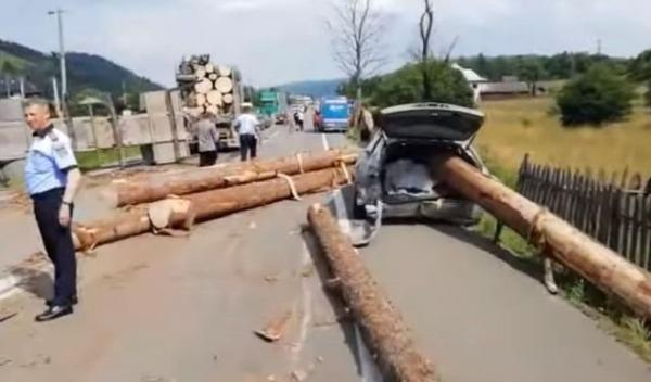Accident_1