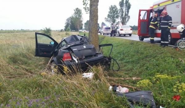 Accident mortal_3