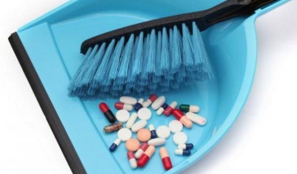 Medicamente-la-gunoi