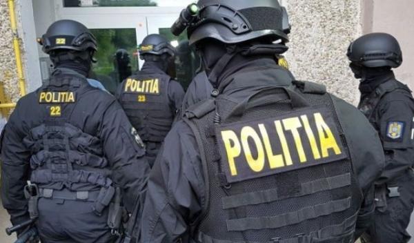 politia_mascati_perchezitii