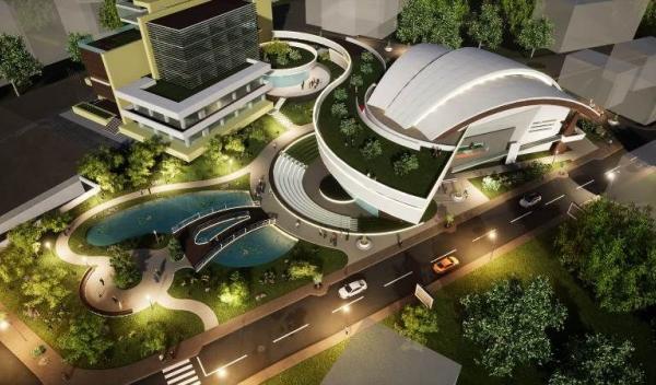 Propunere dezvontare centru Dorohoi (1)