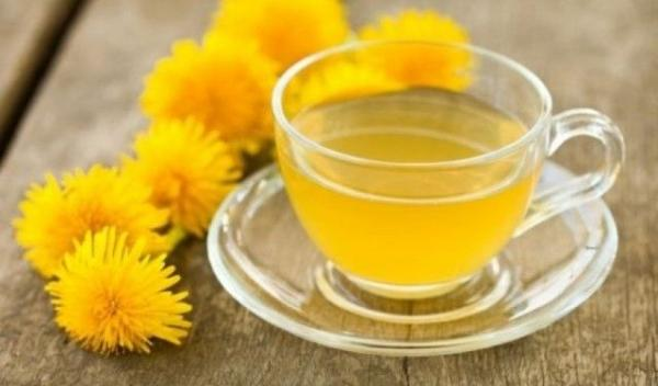 Ceaiuri detoxifiere