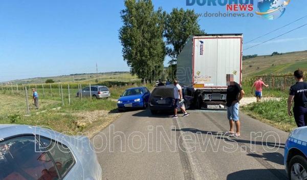 Accident BT-Roma_01