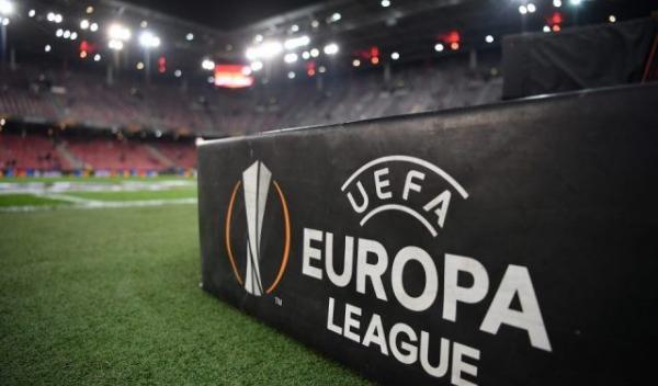 europa-league_1