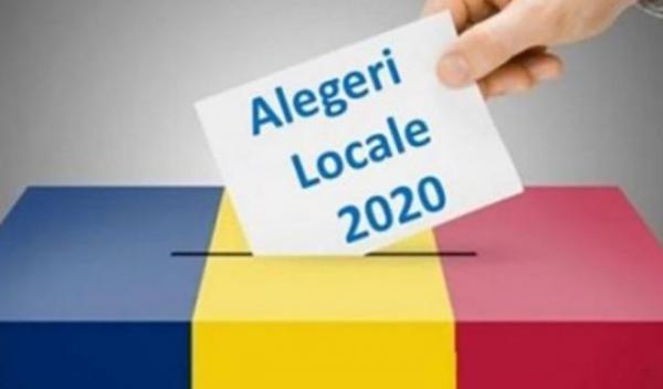 Alegeri_d