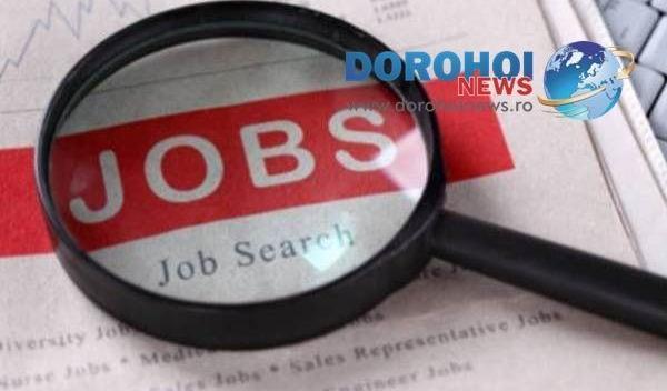 Jobs (2)